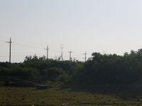 P5080146